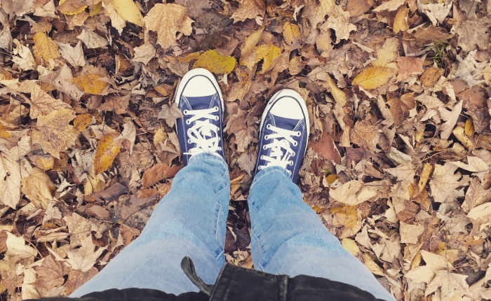 Breaking the taboo: socialphobia