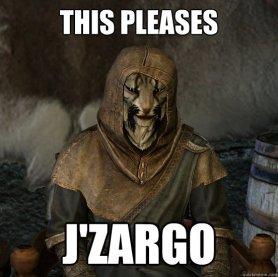 jzargo